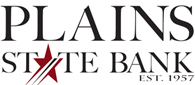 Plains State Bank