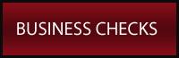 businessl_checks