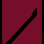 Plains State Bank Logo
