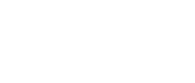 Plain State Bank Logo White